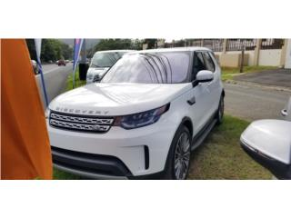 PANORAMIC, DESDE $616.00 MENS, LandRover Puerto Rico