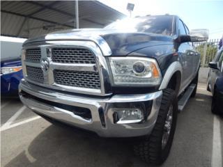 2014 Ram 2500 Laramie, T4237417, RAM Puerto Rico