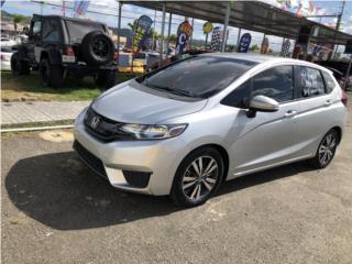 HONDA FIT 2015. $13,495, Honda Puerto Rico