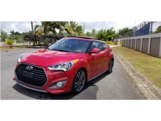 TURBO DUAL CLUTCH DESDE $349.00, Hyundai Puerto Rico