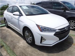 ELANTRA PRE-OWNED!, Hyundai Puerto Rico