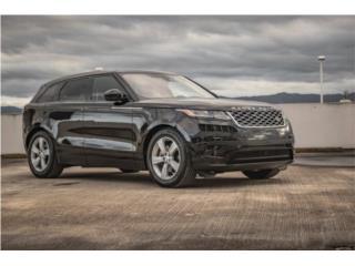 2019 Range Rover Velar P380 V6 Supercharged, LandRover Puerto Rico