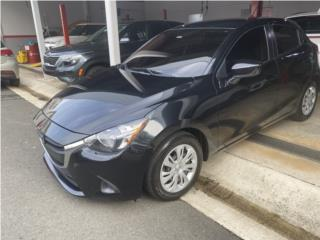 2016 Mazda2 , Mazda Puerto Rico