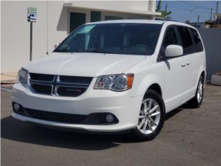 SXT   pre-owned , Dodge Puerto Rico