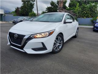 S  Pre-owned , Nissan Puerto Rico