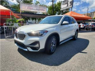 Pre-owned , BMW Puerto Rico