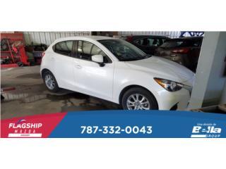 MAZDA 2 2018 *SOLO 20K MILLAS , Mazda Puerto Rico