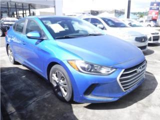ELANTRA SEDAN!, Hyundai Puerto Rico