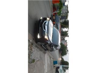 Acura Mdx 2013 , Acura Puerto Rico