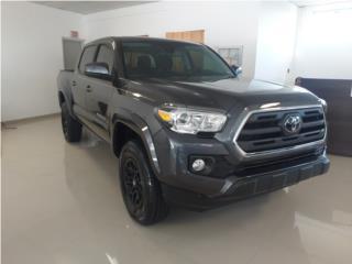 Toyota, Toyota Puerto Rico