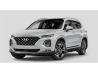 HYUNDAI VENUE 2020, Hyundai Puerto Rico