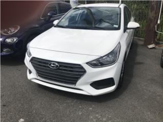 HYUNDAI ELANTRA 2019, Hyundai Puerto Rico