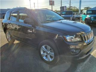 SPORT AROS BLUETOOTH DESDE 229!, Jeep Puerto Rico