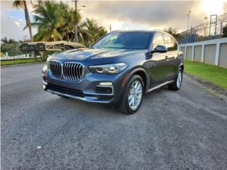 X-DRIVE, PANORAMIC, DESDE $610.00 MENS, BMW Puerto Rico