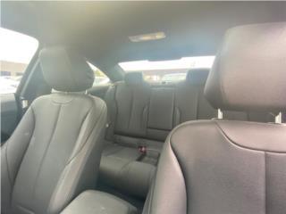 BMW 435i xDrive 2016 puerto rico