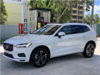 Equipada Importada Garantia Desde un 2.49%, Volvo Puerto Rico