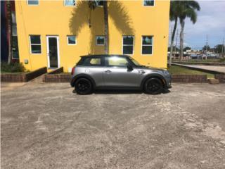 MINI COOPER 2019 #0831, MINI  Puerto Rico