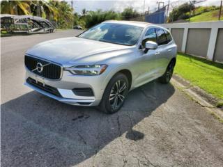 AWD, PANORAMIC, DESDE $509.00 MENS, Volvo Puerto Rico