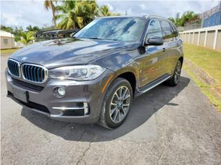 PANORAMIC, DESDE $509.00 MENS, BMW Puerto Rico