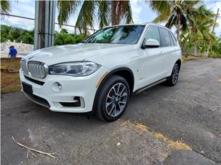 X-DRIVE, PANORAMIC, DESDE $509.00 MENS, BMW Puerto Rico