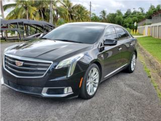 AWD, BOSE, NAVEGACION DESDE $509.00 MENS, Cadillac Puerto Rico