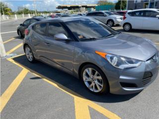 PAGO REAL DE $372.00 MENSUAL , Hyundai Puerto Rico
