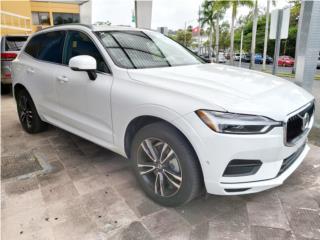 2018 Volvo XC60 T6 , Volvo Puerto Rico