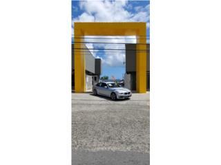 BMW 328I VARIEDAD LIQUIDACION, BMW Puerto Rico