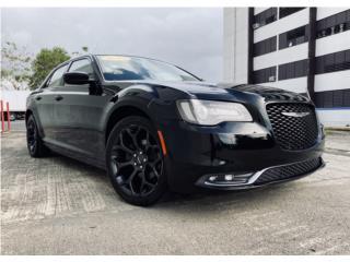 Chrysler 300S | 2019! , Chrysler Puerto Rico