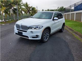 SPORT PREM PKG, PANORAMIC DESDE $511.00 MENS, BMW Puerto Rico