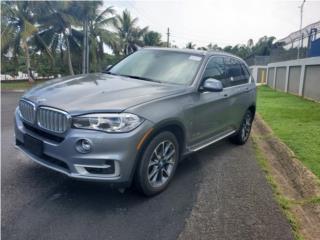 X-DRIVE, PREM PKG DESDE $510.00 MENS, BMW Puerto Rico