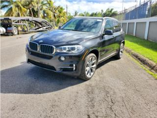 PEMIUM PKG, DESDE $510.00 MENS, BMW Puerto Rico