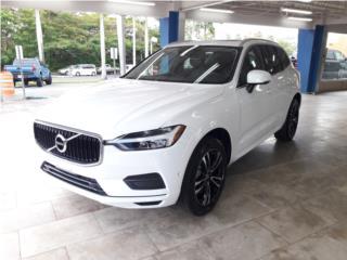 2018 Volvo XC60 T6 AWD, Volvo Puerto Rico