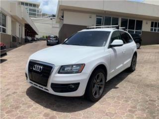 Q5 PREMIUM PLUS-2009/LLAMAR INFO OFERTAS!, Audi Puerto Rico
