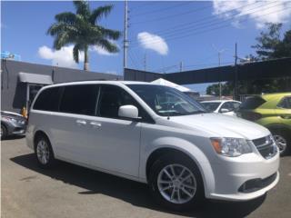 Dodge Gran Caravan en Centro de Liquidacion , Dodge Puerto Rico