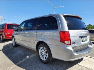 Dodge caravan 2013 9,995 , Dodge Puerto Rico