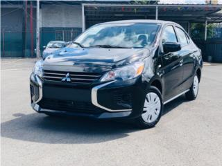 NEW G4 [2021]  BRUTAL DE LINDO!!!, Mitsubishi Puerto Rico