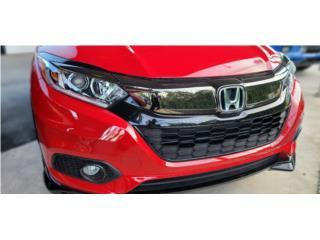 HONDA HR-V I-VTEC SPORT 2020 , Honda Puerto Rico