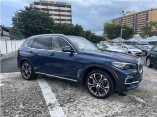 solo 1090 millas equipada , BMW Puerto Rico