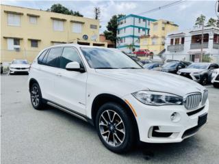 2018 BMW X5 Xdrive 40e , BMW Puerto Rico