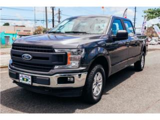 !!!FORD F150 4X4!!!, Ford Puerto Rico