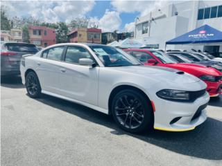 2020 Dodge Charger V6 Como Nuevo!, Dodge Puerto Rico