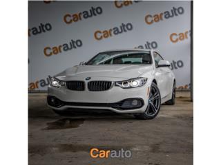 BMW - BMW 340i Puerto Rico