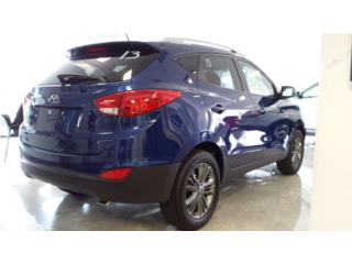 Hyundai De Cayey