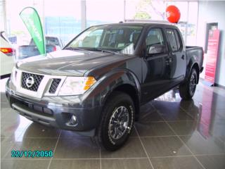 Nissan Frontier 613-2180 Eulices