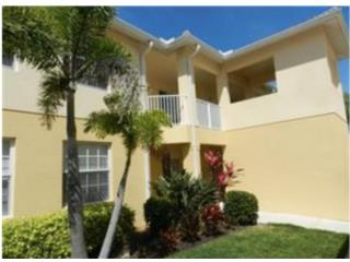 Bienes Raices Fort Myers  Florida
