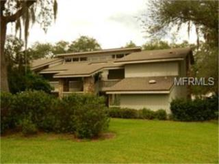 Bienes Raices Haines City  Florida