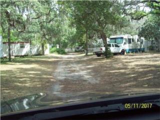 Bienes Raices Leesburg  Florida