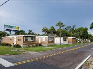 Bienes Raices New Port Richey Florida