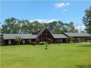 Bienes Raices Saint Cloud Florida
